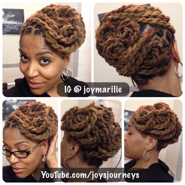Pin On My Loc Styles And Experiments