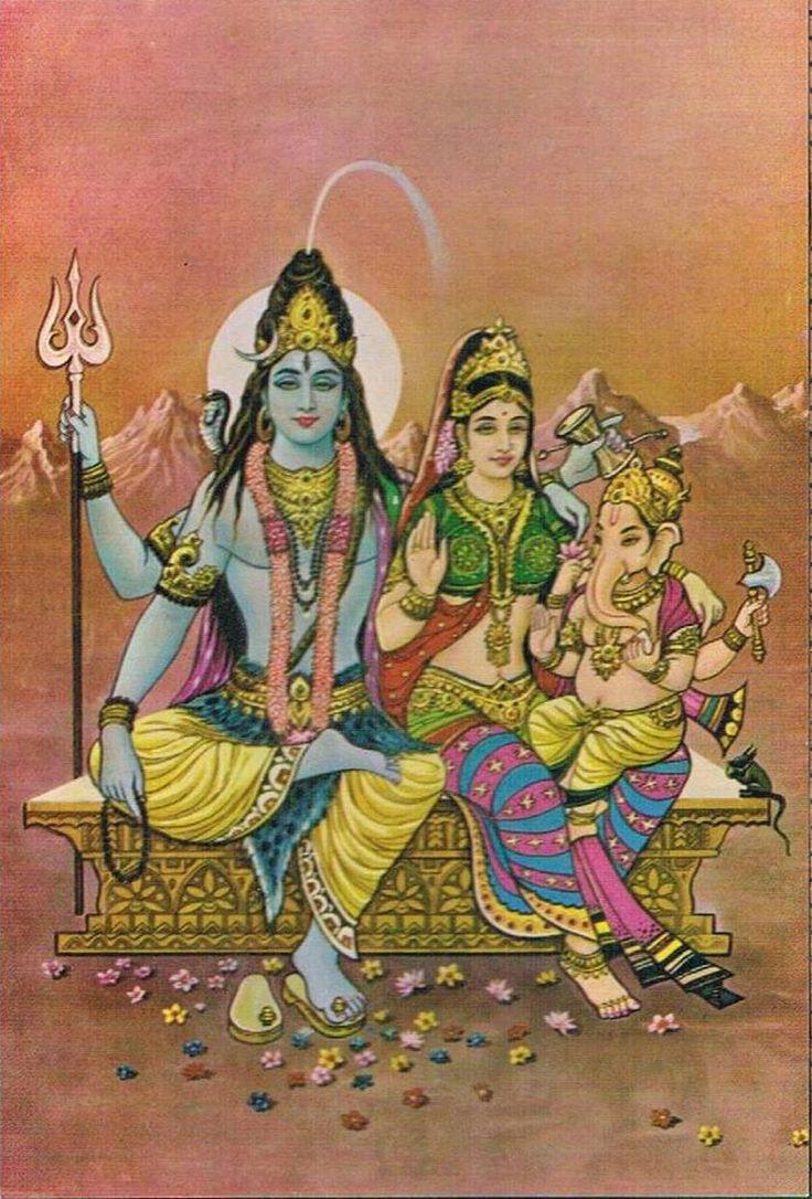 best images about spiritual baby krishna shiv vedic astrology acharya priti bhargava page 3