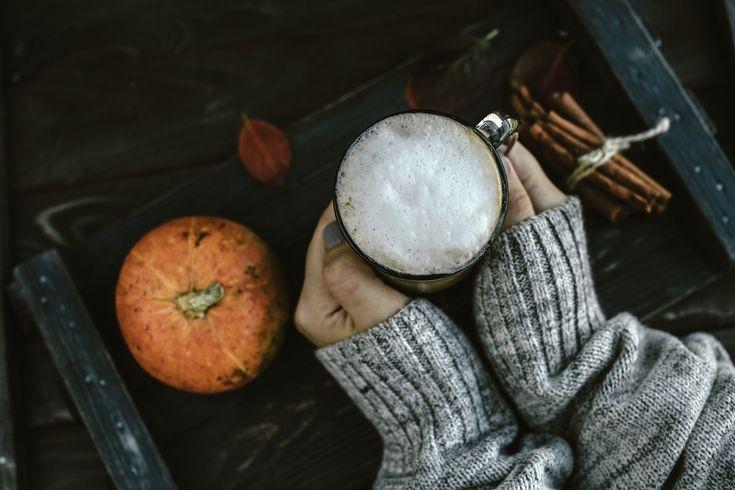 Happy-Food – Gute Laune ist essbar