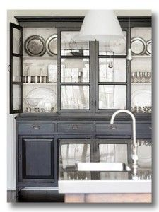 dining room storage idea - Dining Room Storage Cabinets