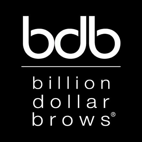 Www.Fayrebeauty.com #brows #billiondollarbrows #brows #browgel #browpalette #browmascara #browpencil #browboost #browbuddy #browtreatment #bdb