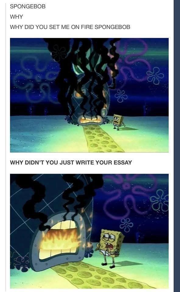 nosferatu essay