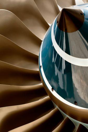 jet engine 03 220513
