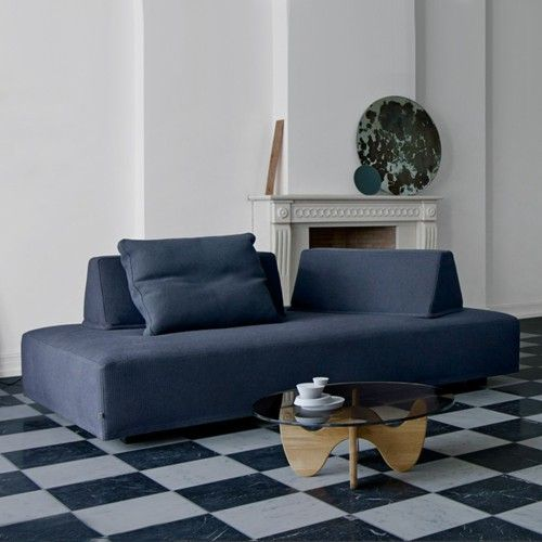 From Coaches to couches, Eilersen has had a long history. http://www.yliving.com/blog/spotlight-eilersen-furniture/