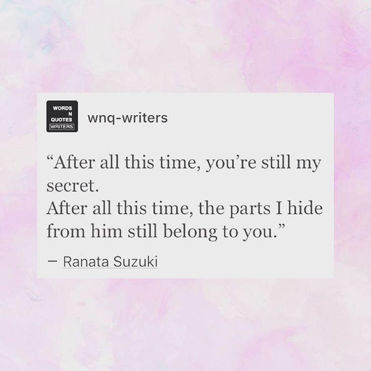 Sad I Miss You Quotes For Friends: Best 25+ Broken Heart Lyrics Ideas On Pinterest