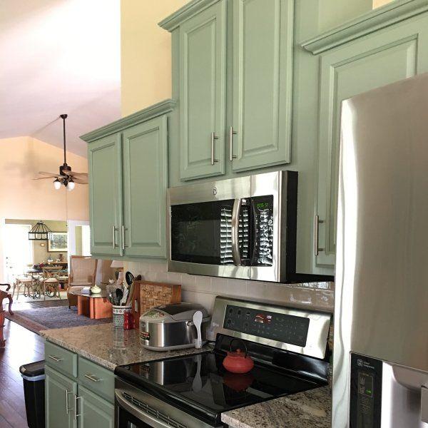 Jade Dragon Sw 9129 Sherwin Williams Sherwin Williams Paint Colors Home Yoga Room Yoga Room Design