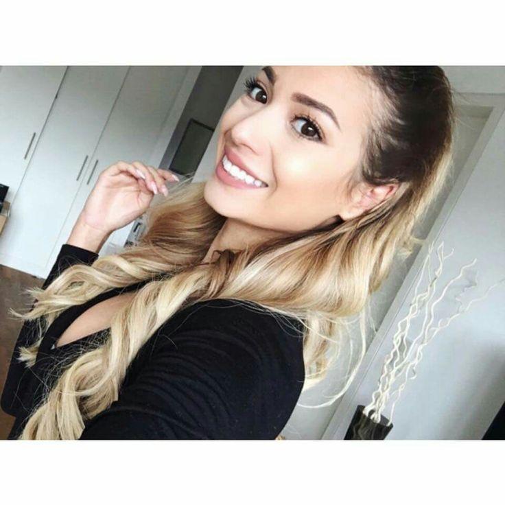 Paola Maria #hair