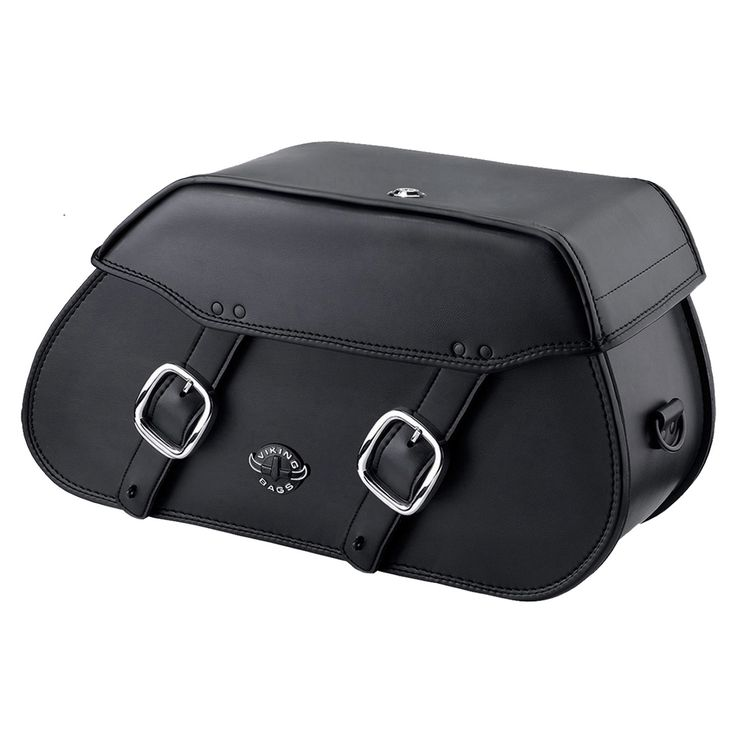 40 best pre loved bikes images on pinterest bike harley davidson motorcycle saddlebags for all the major brands are available on cheap prices viking offers huge range for motorcycle leather and hard saddlebags shop now fandeluxe Choice Image