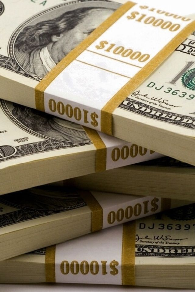 I Lenda V.L. WON the 2016 November Lotto Jackpot‼Send in my,acount bank..