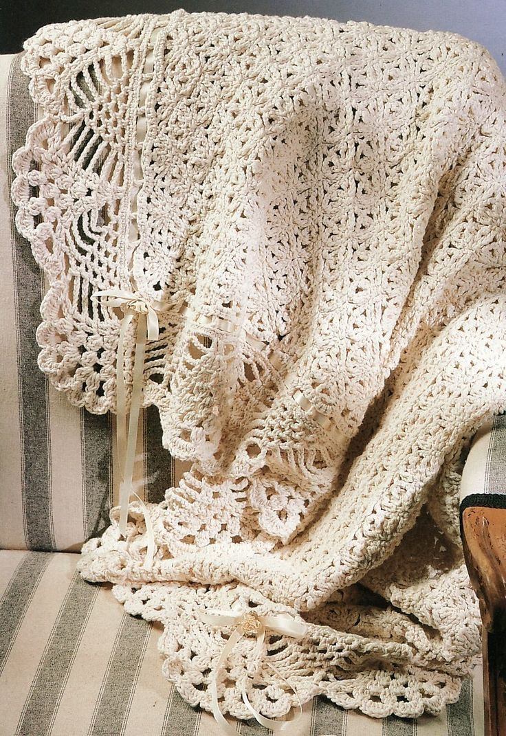 Victorian Crochet Lace Free Patterns | See the small card with the code on it? The seller printed that out ...