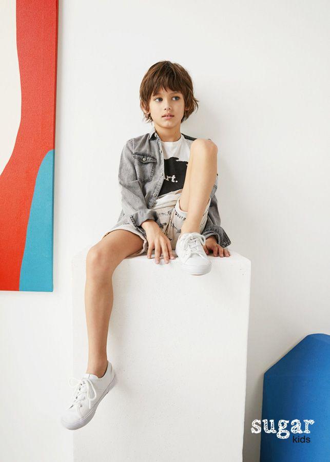 SugarKIDS   Kids model agency   Agencia de modelos para niños - Part 4