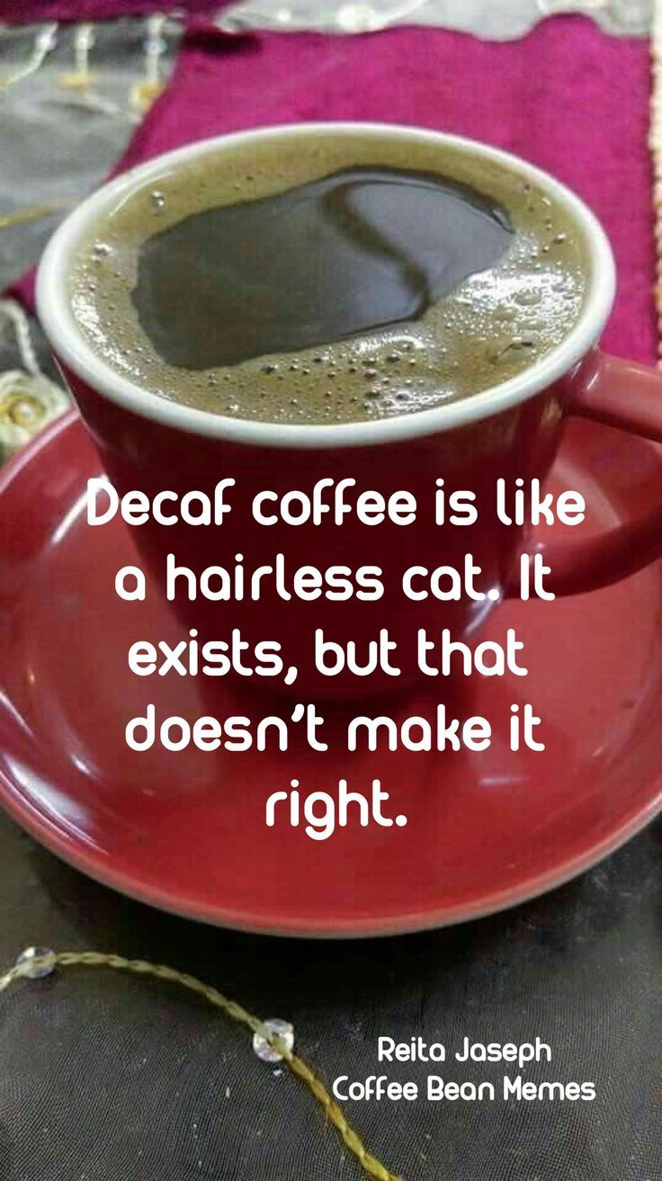 Pin by Love Your Today Boutique ♥ Danielle Stoldt on Coffee to ... #funnyCoffeeShop