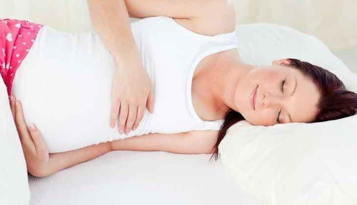 Info seputar kesehatan kehamilan dan tips menjaga kesehatan untuk Ibu hamil, yuk mari baca disini :)