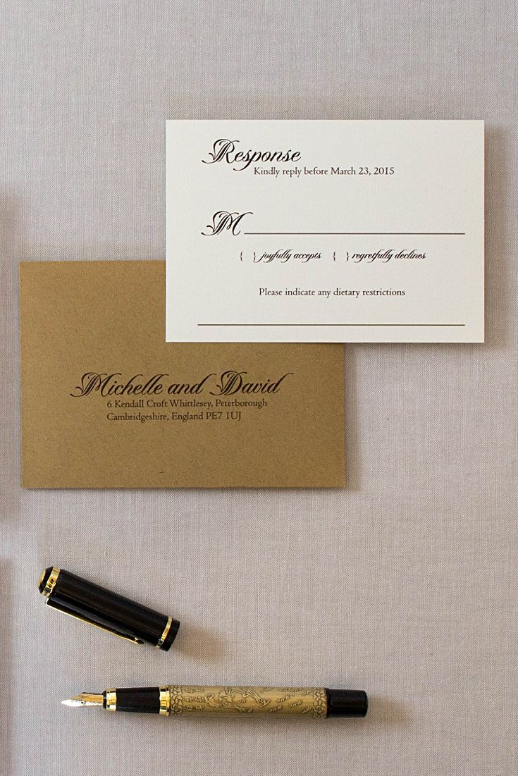 how to put guest names on wedding invitations%0A Ravello Italy Wedding Invitations