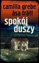 http://takijestswiat.blogspot.com/2013/10/bolesne-rozmowy.html