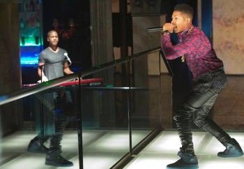 TV Ratings Wednesday: 'Empire' Rises as 'American Idol' Slides, 'Stalker' Ticks Up + 'The Mysteries of Laura', 'black-ish' & 'Law and Order: SVU' Hit Lows Categories: Featured,TV Ratings: Nielsen Overnight TV Show Ratings Written By Amanda Kondolojy January 15th, 2015