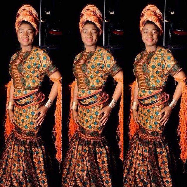ROYAL FASHION TANZANIA: TAZAMA MITINDO MIPYA MBALIMBALI YA
