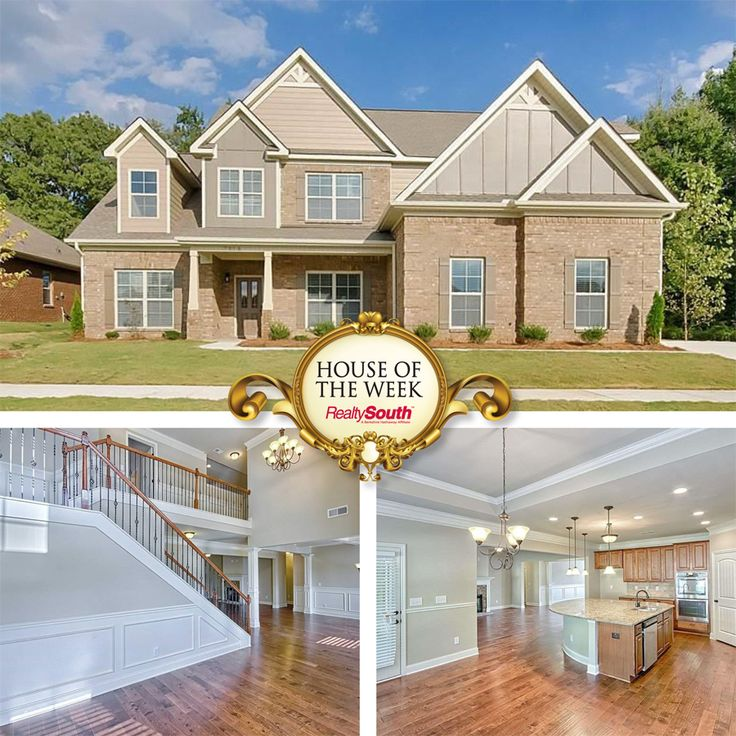this 5 bedroom 35 bath home is in the charlotte by valor community it