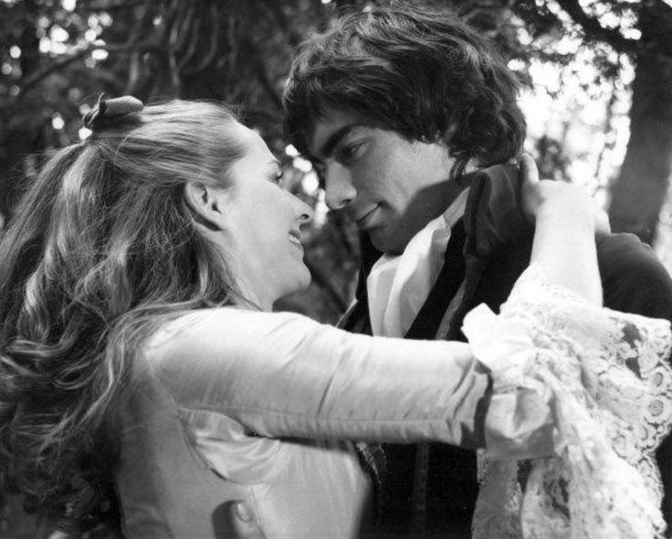 wuthering heights isabella and heathcliff relationship questions