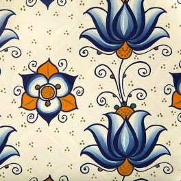 Faenza e le sue ceramiche