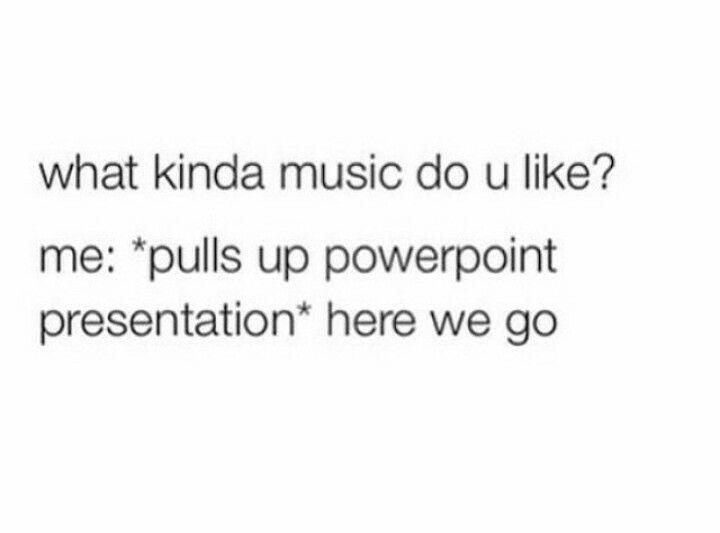 Pinterest : g00dvxbes ☻>>aka explaining punk rock music