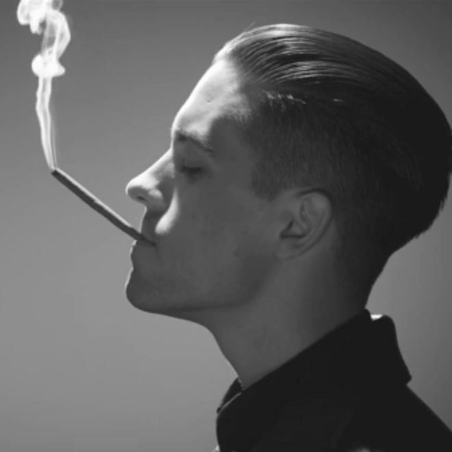 G-Eazy – Been On