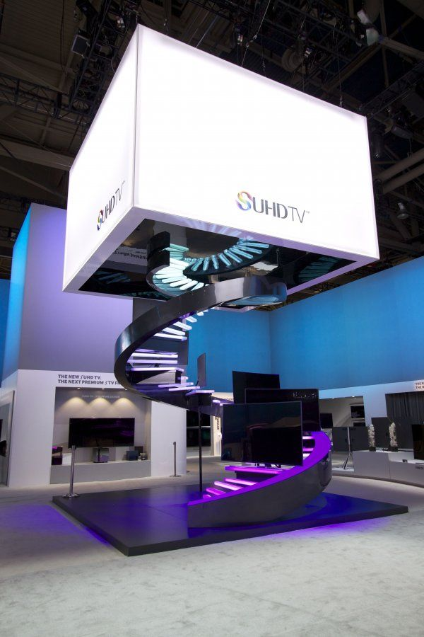 Exhibition Booth Design : Best exhibit design images on pinterest exhibition