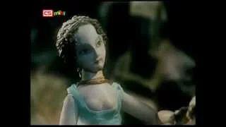 jabloňová panna - YouTube