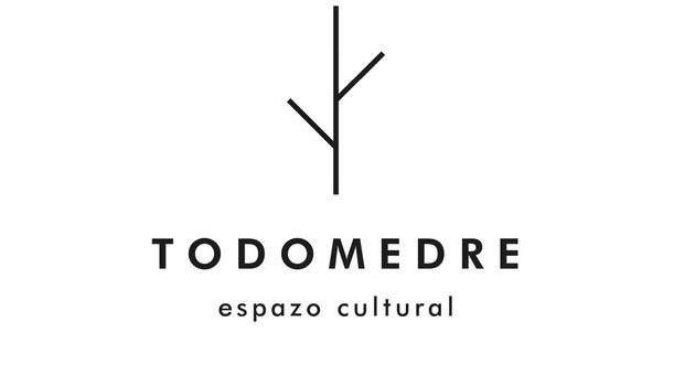 Ciclo TODOMEDRE 2016 de Ourense. Programa completo. Ocio en Galicia   Ocio en Ourense. Agenda de actividades: cine, conciertos, espectaculos