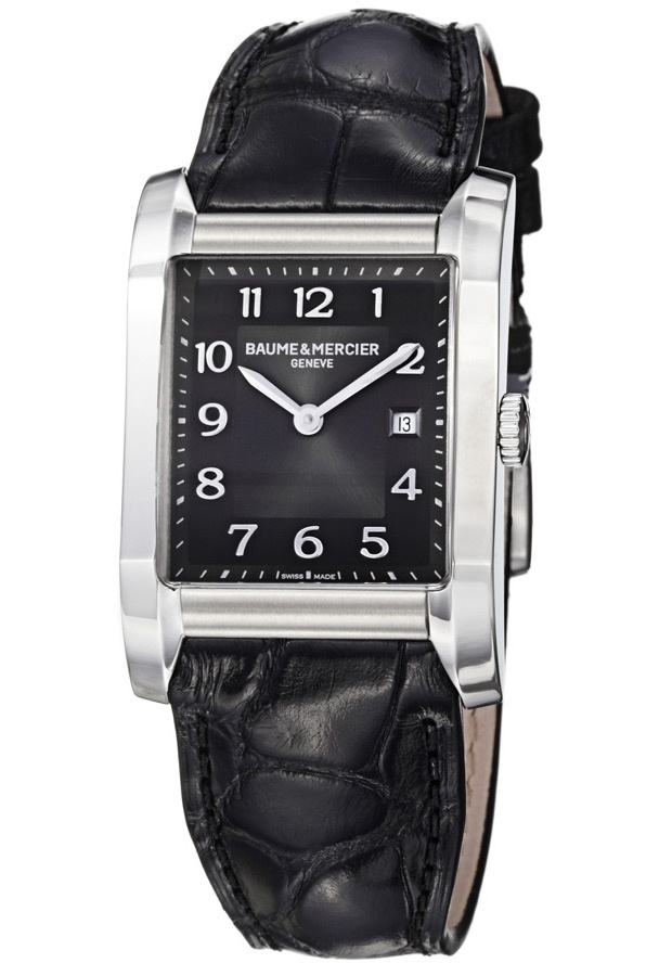 Price:$1878.60 #watches Baume