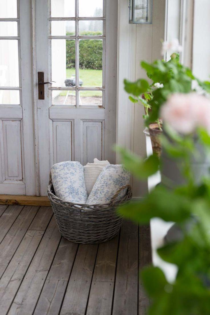 die besten 25 englischer landstil ideen auf pinterest englische land dekoration englischer. Black Bedroom Furniture Sets. Home Design Ideas