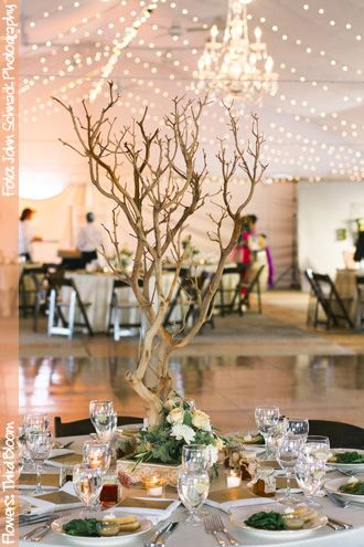 Vintage Wedding At Orfila Winery With Peach Bridesmaid Dresses Lace Table Linens And Als By Powwow