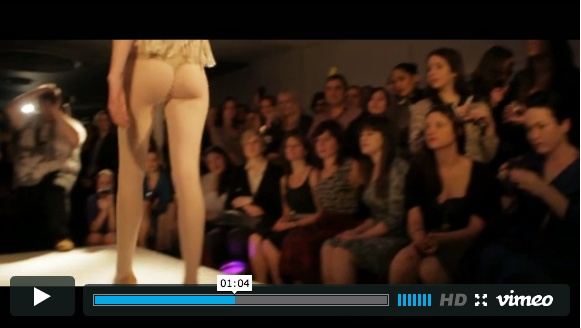 17 best images about hosiery fashion show on pinterest for Stocking clips for fireplace