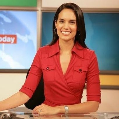Kristie Lu Stout is an award-winning anchor/correspondent for CNN International. Description from listoid.com. I searched for this on bing.com/images