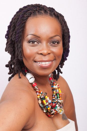 salon styles out of the box locs locs hair inspiration