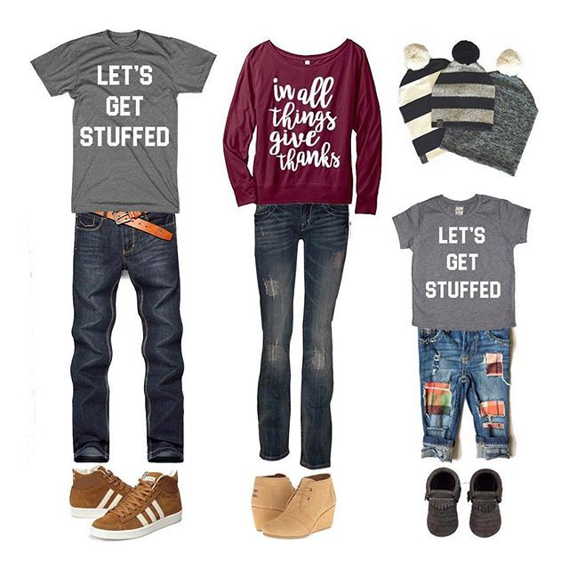 223abef9b86e Thanksgiving funny outfits for fam! | Clothes and Shoes | Funny thanksgiving  shirts, Thanksgiving tshirts, Thanksgiving outfit