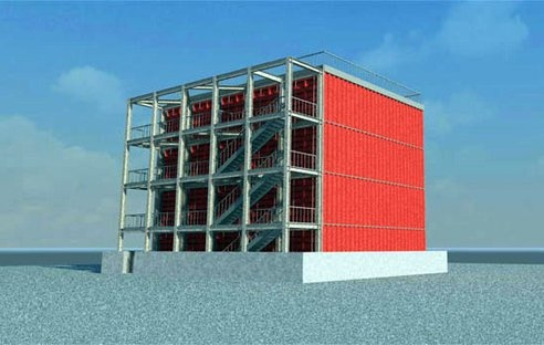 ... -Air Battery With 30-Year Life Could Revolutionize Grid Energy St