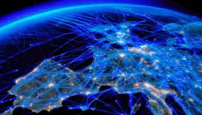 Global Air Traffic Management Market 2017 Analysis & Forecast, Top Players - Thales Group, Raytheon Company, Indra Sistemas - https://techannouncer.com/global-air-traffic-management-market-2017-analysis-forecast-top-players-thales-group-raytheon-company-indra-sistemas/
