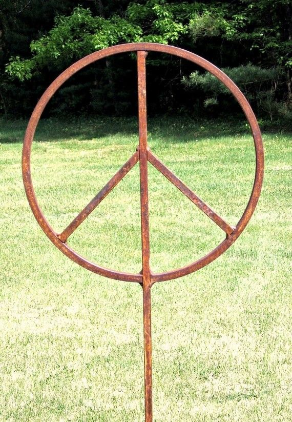 372 best Peace symbol images on Pinterest | Hippie art, Peace and ...