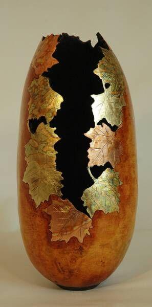 Falling_Leaves_edited-1.jpg (297×600)