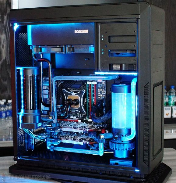 929 best pcs computadores computer setups custom case modding