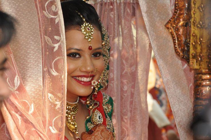 Альбом ГОА Индийская невеста!!!