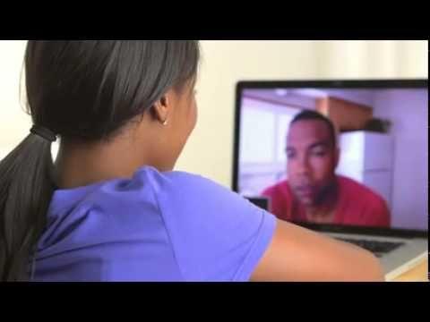 Online dating 24