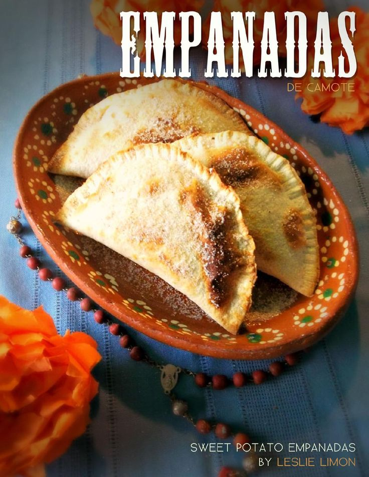Day of the Dead is a celebration that combines traditional food, spirits, flowers, sweets and skeletons.  In this book, you will find some of our favorite Day of the Dead recipes and crafts we make to celebrate this special occasion with our loved ones.  Enjoy!