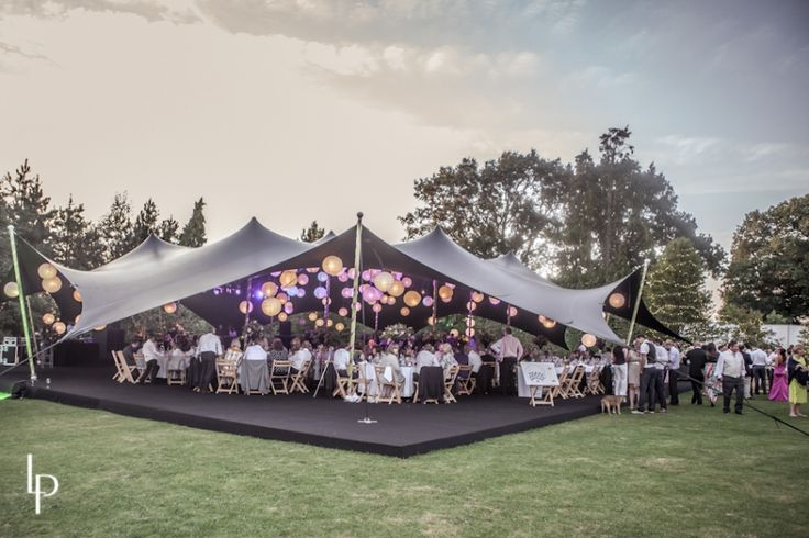 Stretch Tents provide such a #modern and #unique #wedding #venue bringing the #outsidein  Contact www.freestretch.co.uk for similar. Stowe Church wedding photography | Lesley Pattinson Photography