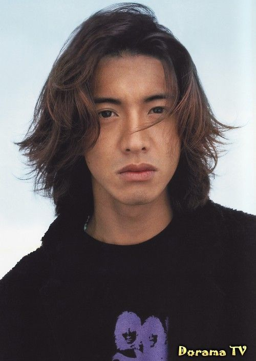Актер Кимура Такуя (Kimura Takuya), список дорам. Сортировка по популярности - DoramaTv.ru