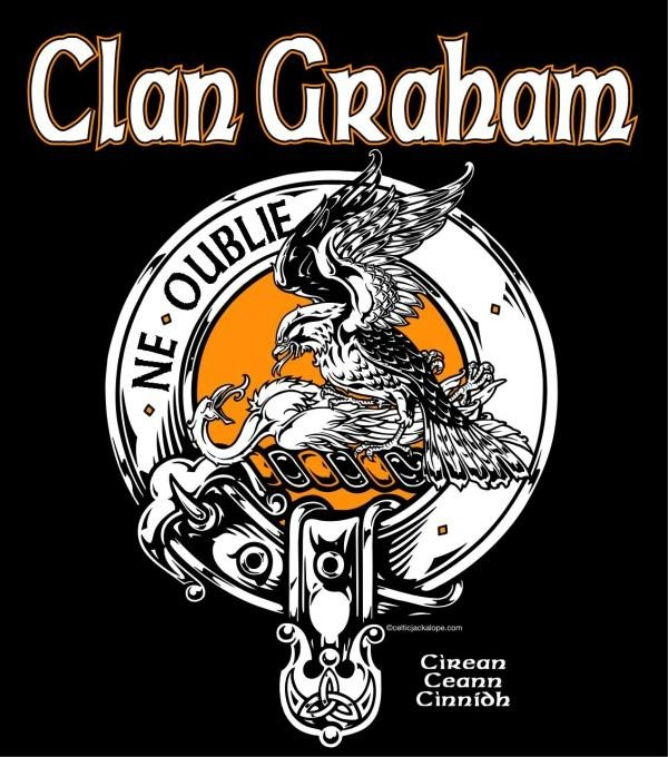Scottish Clan Tattoos: 93 Best Men In Kilts Images On Pinterest