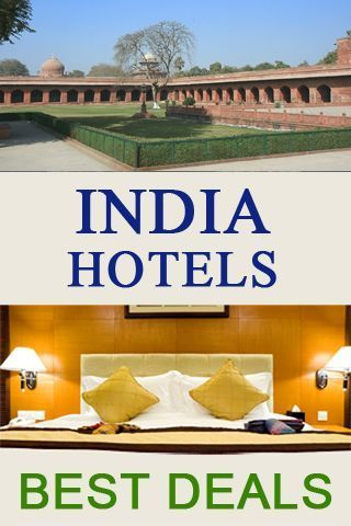 Enjoy great Hotel Deals when you use this India Hotels Best Deals App!This is not an official http://booking.com app. We are an affiliate partner of booking.com.Save on room rates and lodging when you use this app to find and book your hotel in India. Compare hotel rates and find the lowest rates from http://Booking.com. http://Booking.com is the leading online accommodation reservations agency worldwide. They have at present over 332,000 directly contracted hotels wit