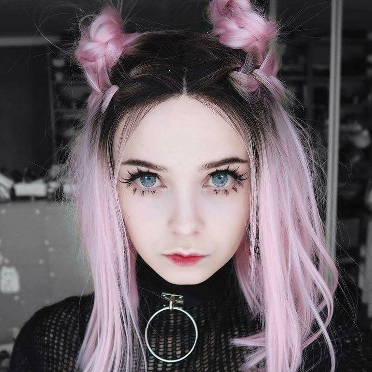 Розовые фотки на аву