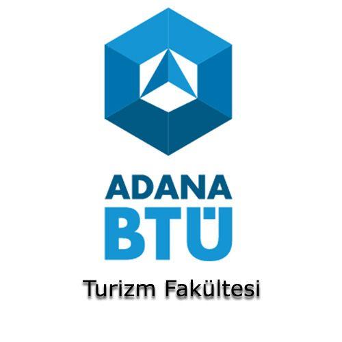 Adana Bilim ve Teknoloji Üniversitesi - Turizm Fakültesi | Öğrenci Yurdu Arama Platformu